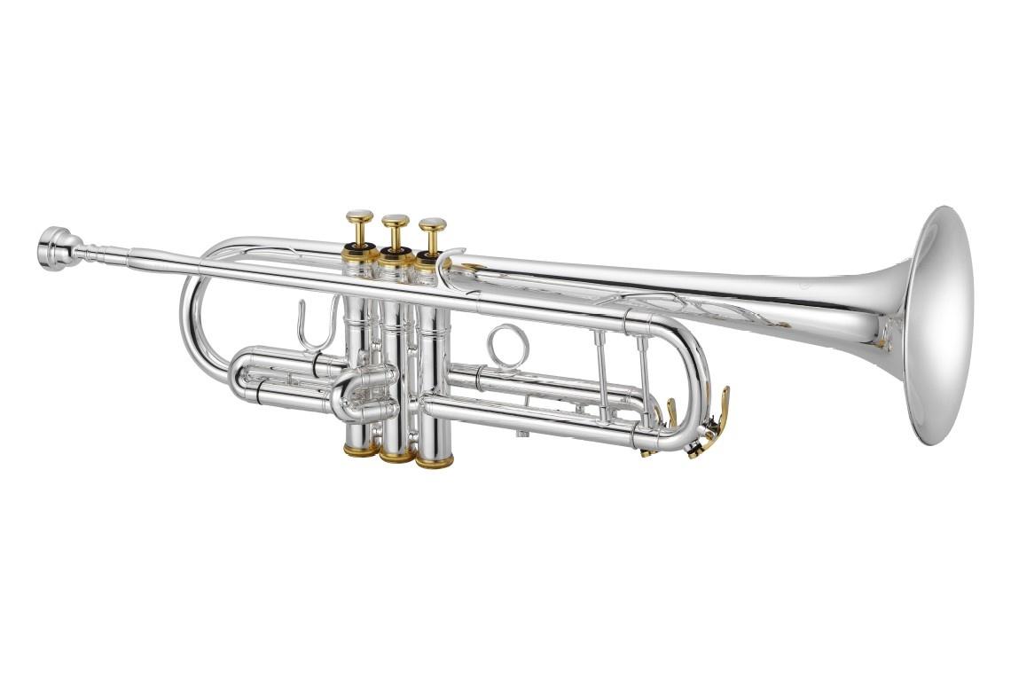 Jupiter XO Professional Bb Trumpet