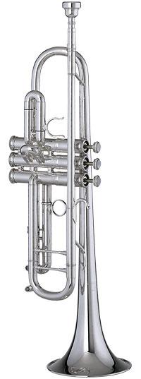Getzen Getzen 3052 Custom Series Bb Trumpet