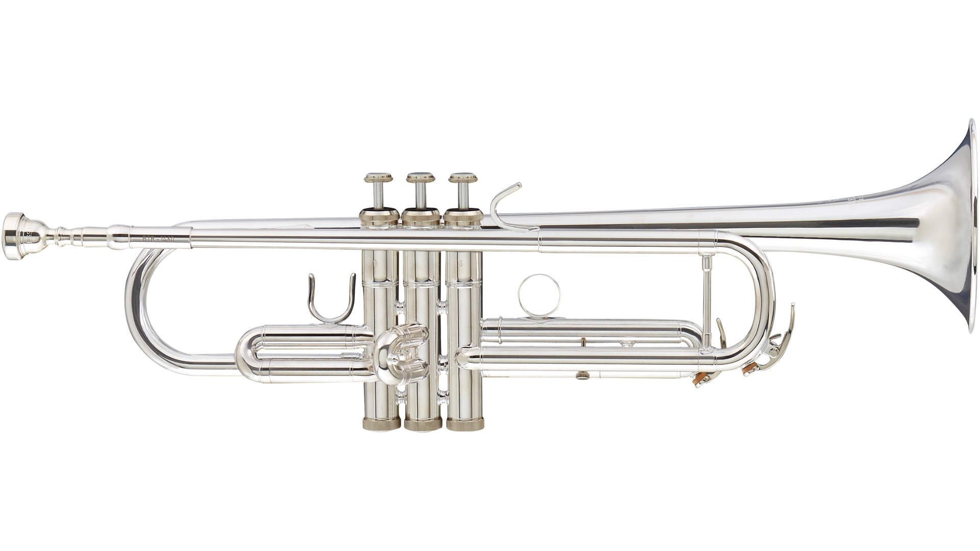 Blessing Blessing BTR-1460 Bb Trumpet