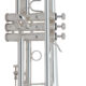 Bach Bach LT18043 Stradivarius Bb Trumpet