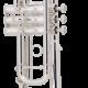 Bach Bach 229/25H C Trumpet