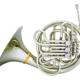 Hans Hoyer Hoyer 6800-NSA Double Horn