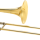 Courtois Courtois AC420BO Tenor Trombone