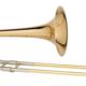 Courtois Courtois AC440BR Tenor Trombone