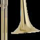 Bach Bach 42A Tenor Trombone