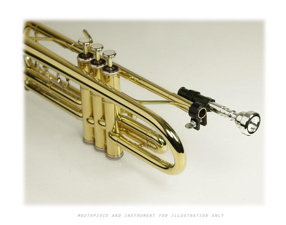 BERP BERP #3 Trumpet