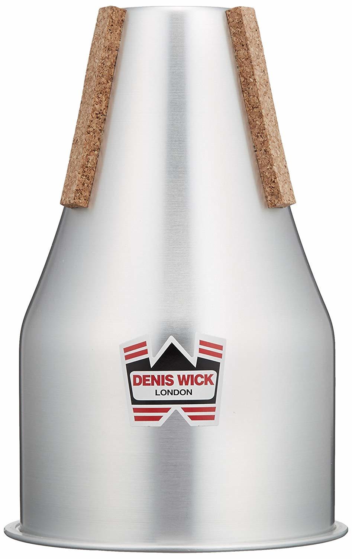 Denis Wick Denis Wick Aluminum Straight Mute for French Horn