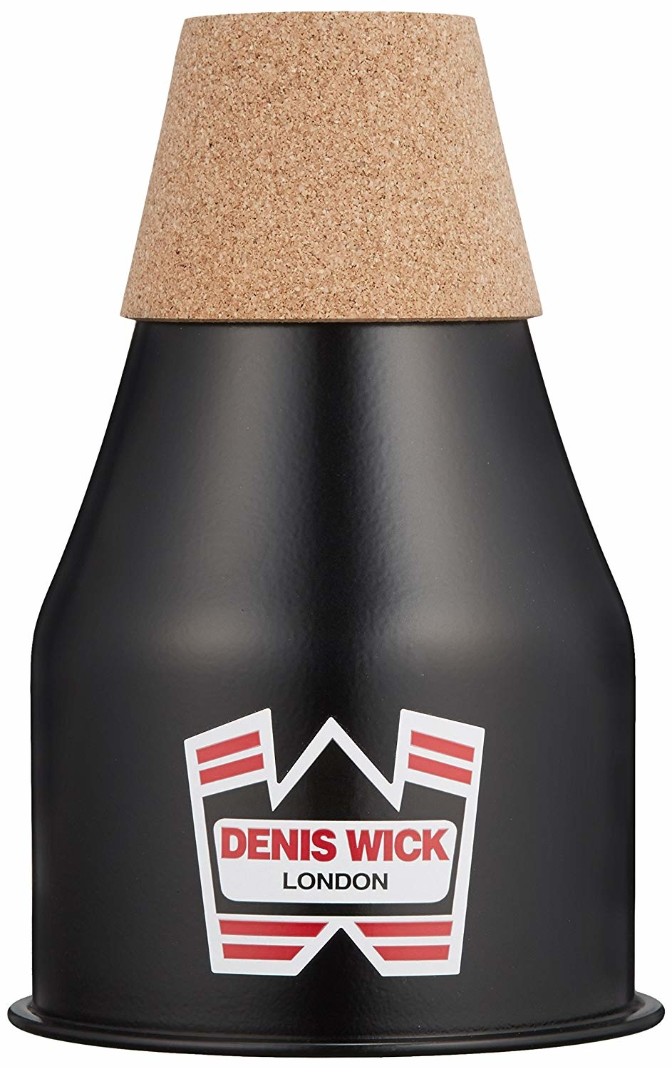 Denis Wick Denis Wick French Horn Practice Mute