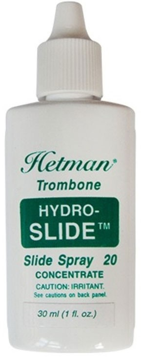 Hetman Hetman Hydro-Slide Set #20-#21