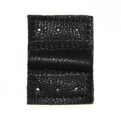 Leather Specialties Leather Specialties Large Shank Trombone Pencil Holder