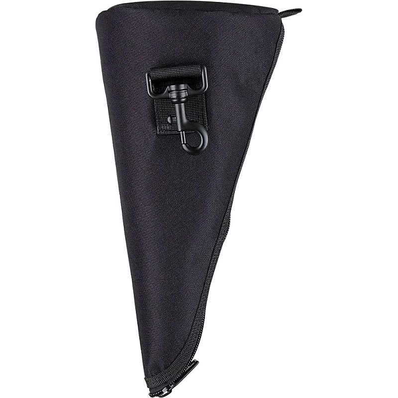 Protec Protec French Horn Mute Bag