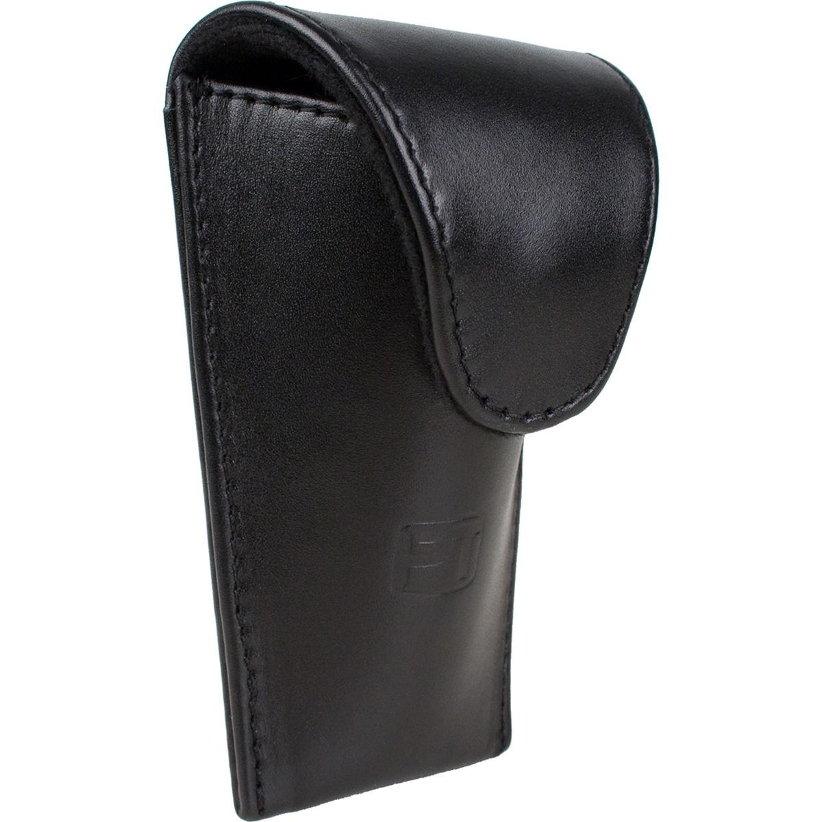 Protec Protec Tuba Leather Mouthpiece Pouch