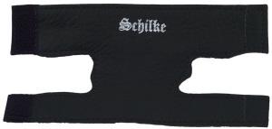 Schilke Schilke Leather TPT Hand Guard