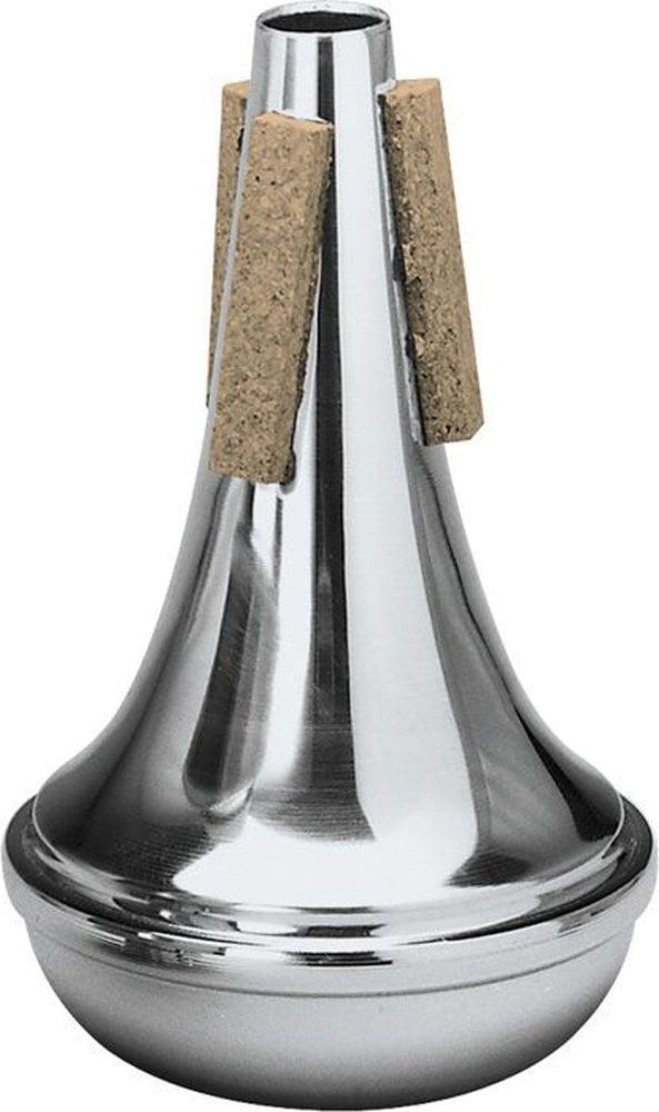 Tom Crown Tom Crown Aluminum Trumpet Straight Mute