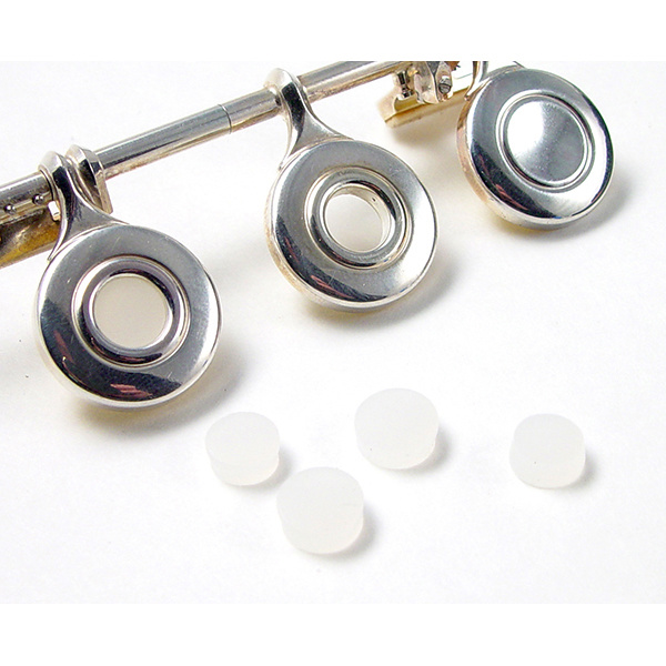 French Flute Plugs (L) Set