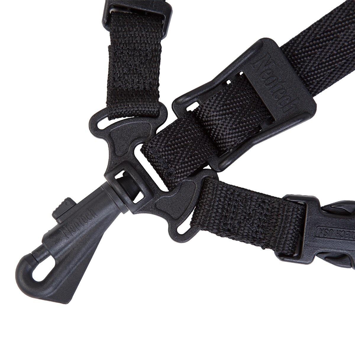 Neotech NeoTech Soft Harness