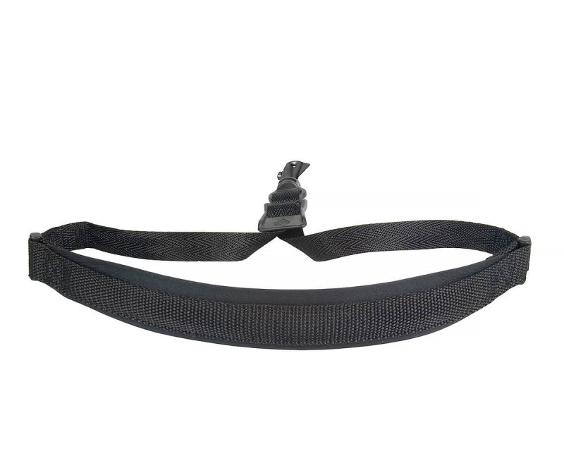 Neotech Neotech Wick-It Sax Strap with Swivel Hook