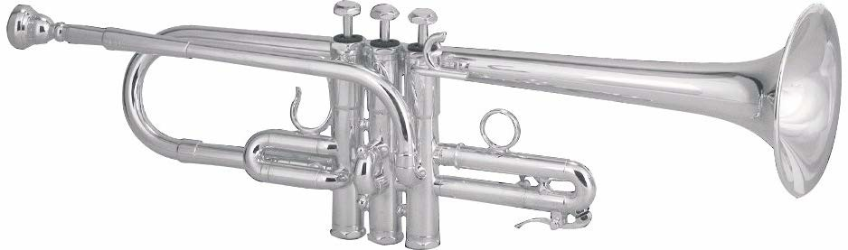 New High Trumpets