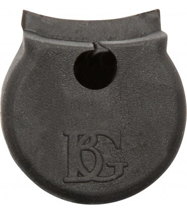 BG BG Clarinet Thumb Cushion - Standard