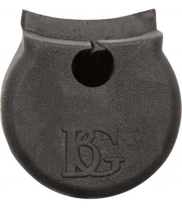 BG France BG Clarinet Thumb Cushion - Standard