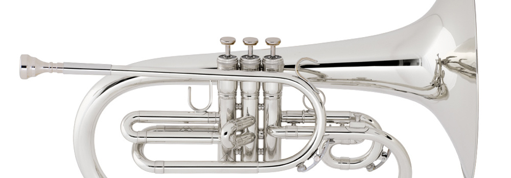 New Other Brass Instruments