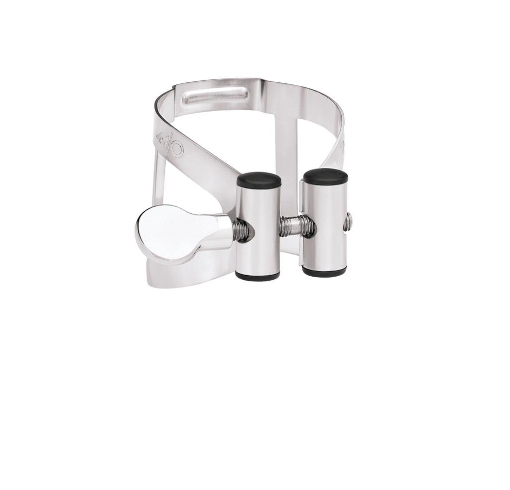 Vandoren Vandoren M|O Series Bb Clarinet Ligature