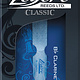 Legere Legere Classic Bb Clarinet Reed