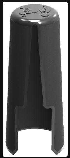 Rovner #2 Alto Sax Mouthpiece Cap
