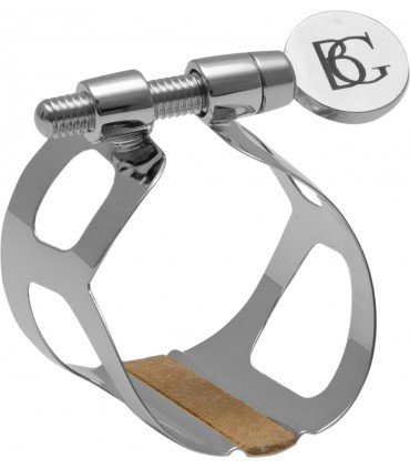 BG BG Tradition Bb Clarinet Ligature