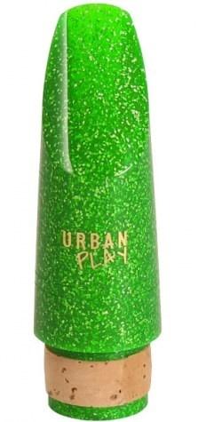 Buffet Buffet Urban Play Bb Clarinet Mouthpiece
