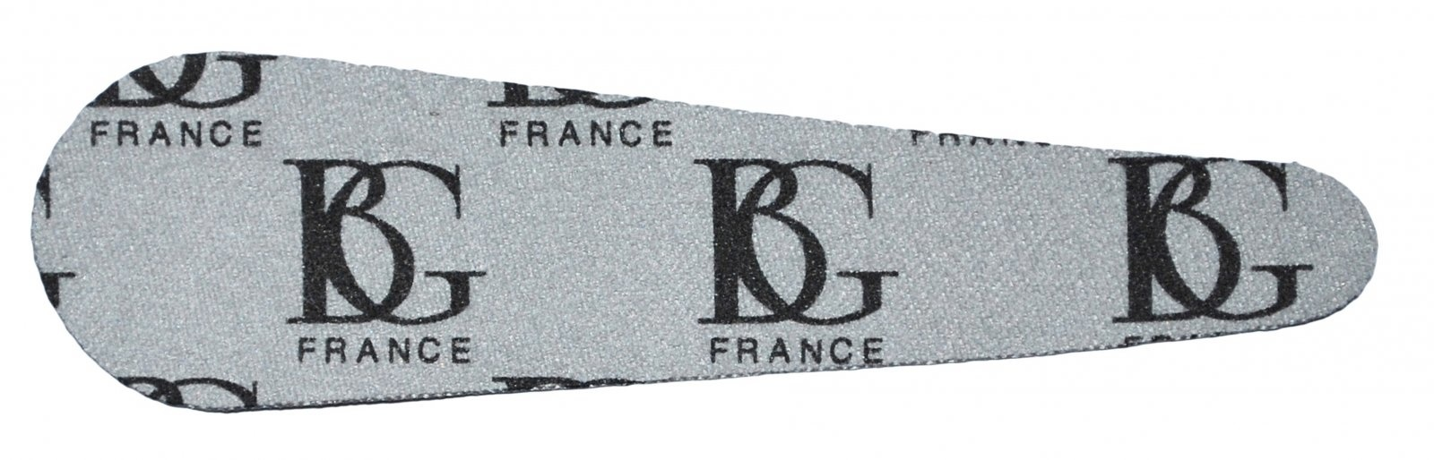 BG BG Pad Dryer - Microfiber