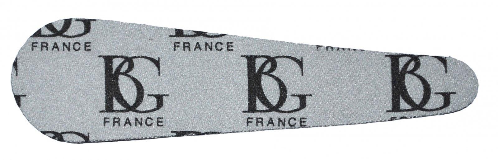 BG France BG Pad Dryer - Microfiber