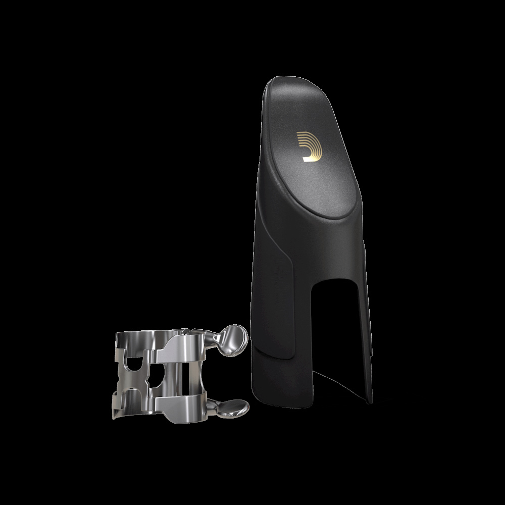 Rico Rico H-Ligature for Bb Clarinet