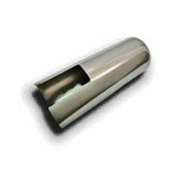 Nickel Clarinet Mouthpiece Cap