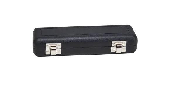 MTS Hard Plastic Piccolo Case