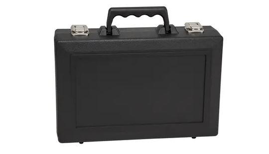 MTS Hardshell Clarinet Case