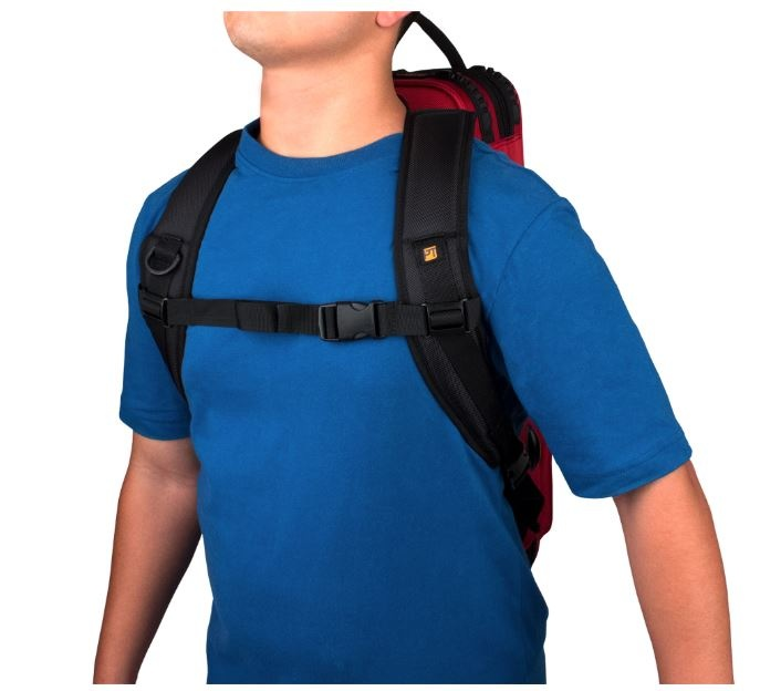 Protec Protec Backpack Straps