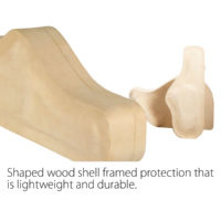 Protec Trumpet PRO PAC Case – Contoured