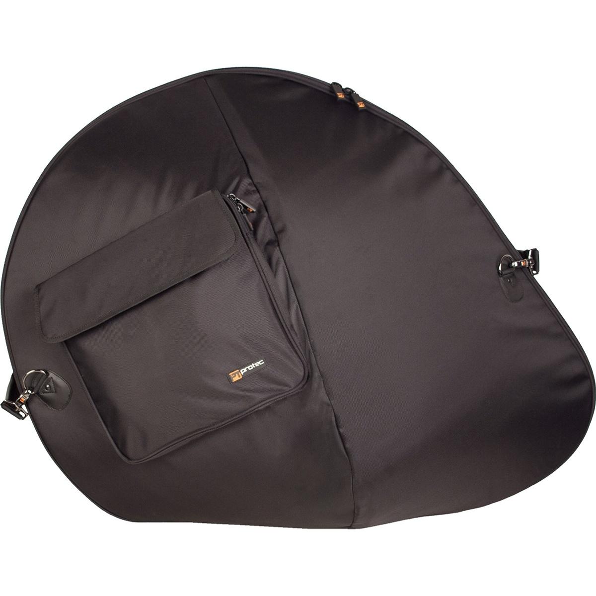 Protec Protec Deluxe Sousa Bag