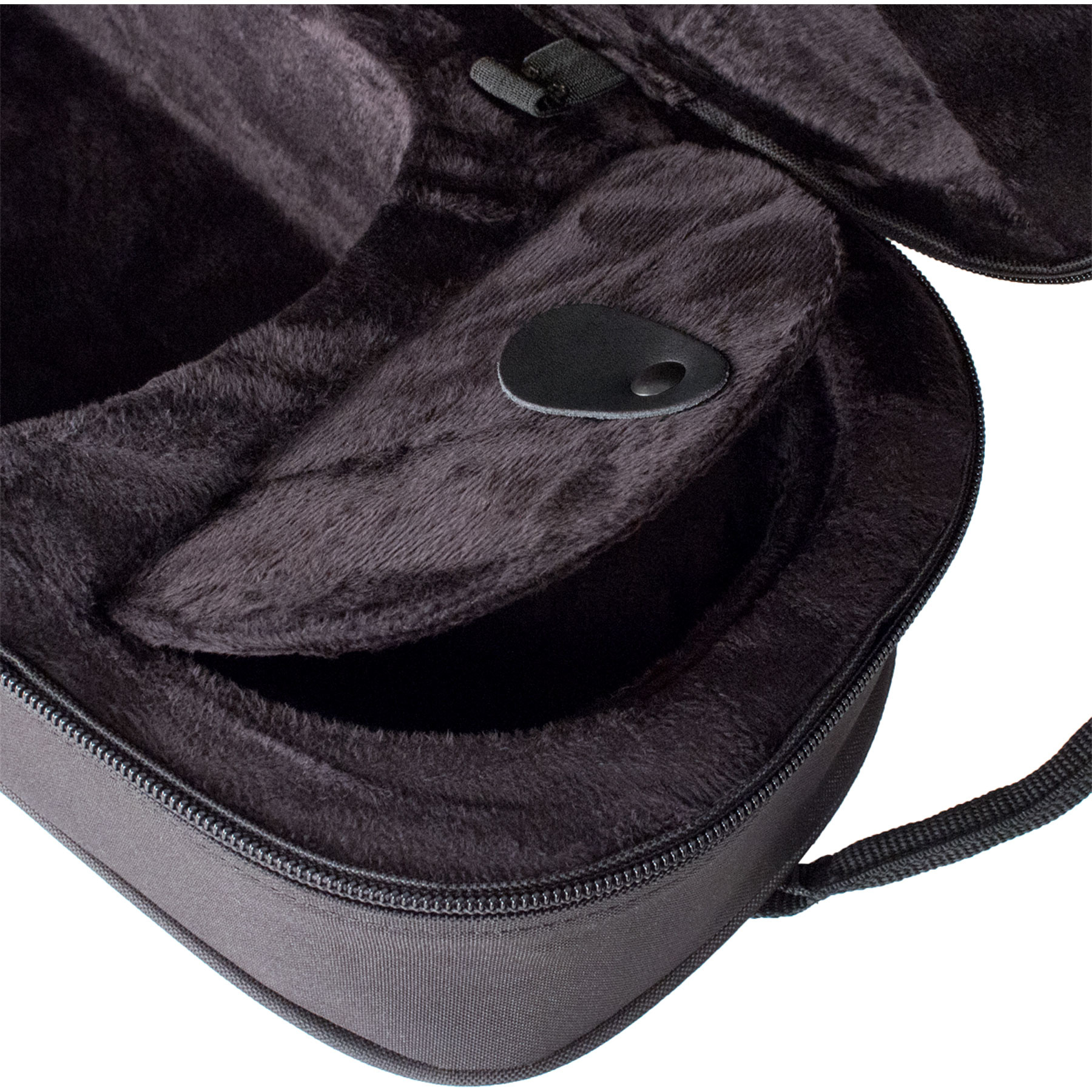 Protec Protec MAX Bass Trombone Case