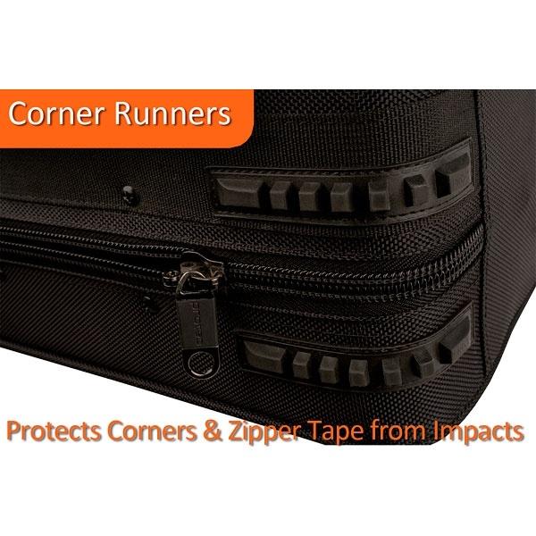 Protec Protec Pro Pac Flute/Piccolo Case