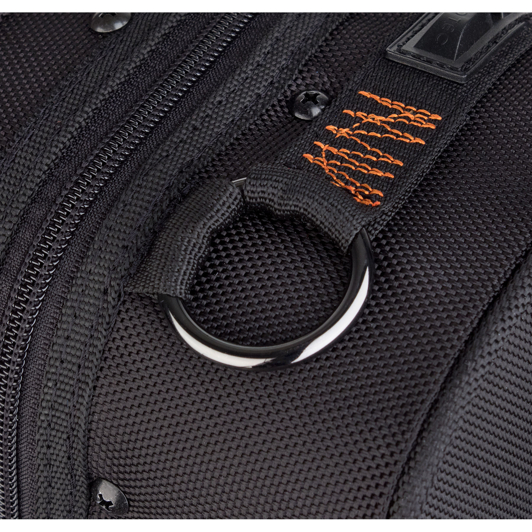 Protec Protec Pro Pac Screwbell French Horn Case