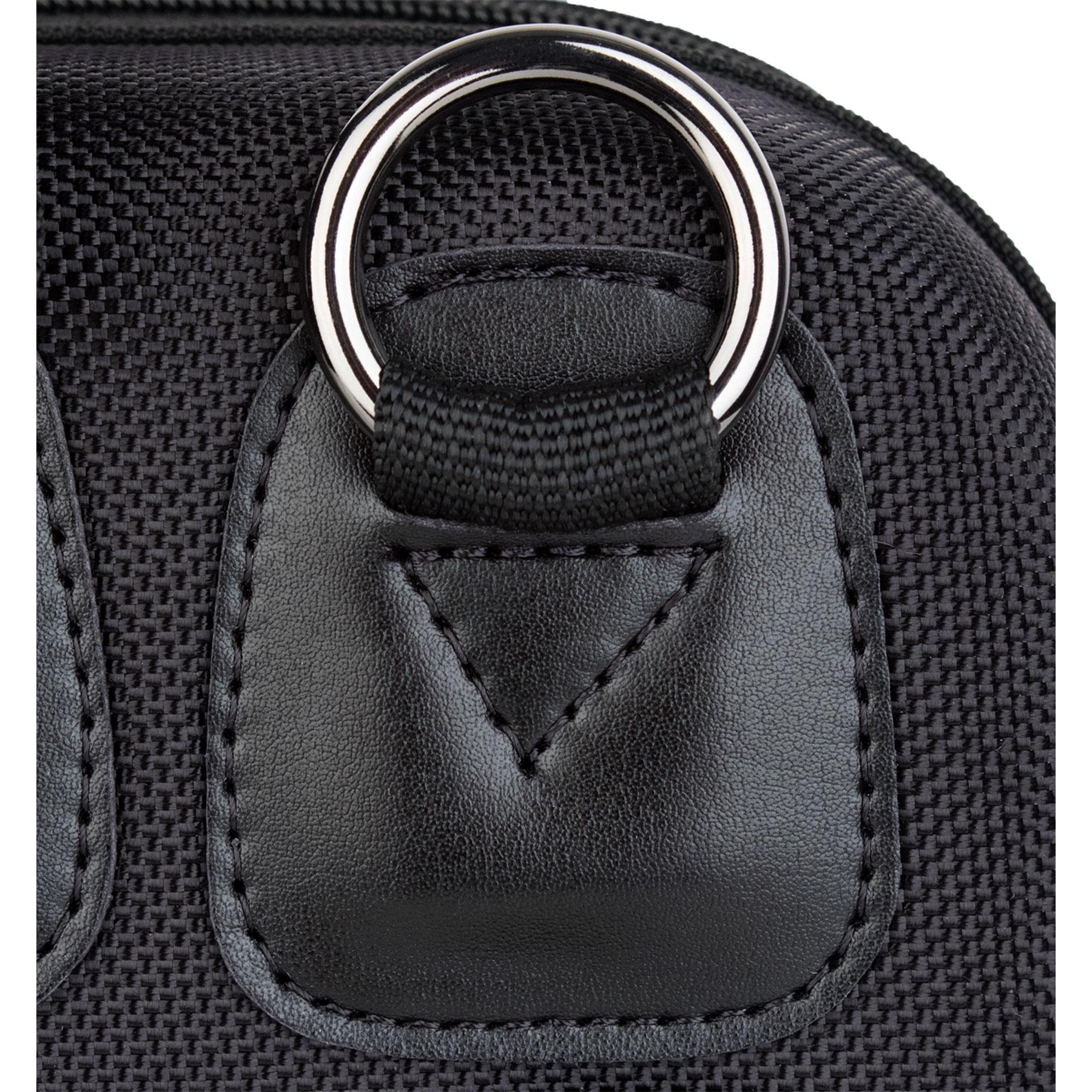 Protec Protec Pro Pac Slimline Clarinet Case