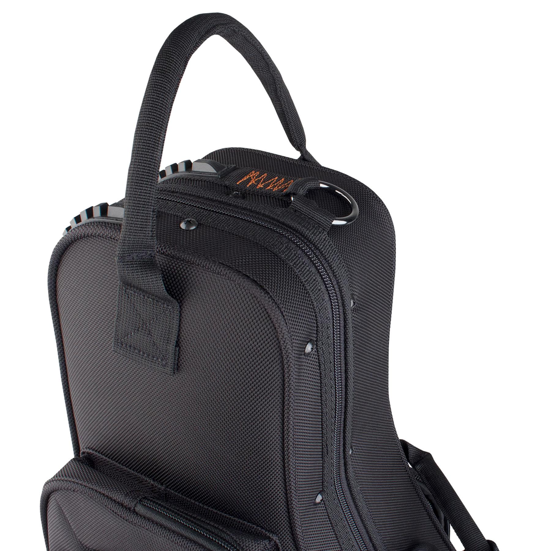 Protec Protec Pro Pac XL Contoured Alto Sax Case