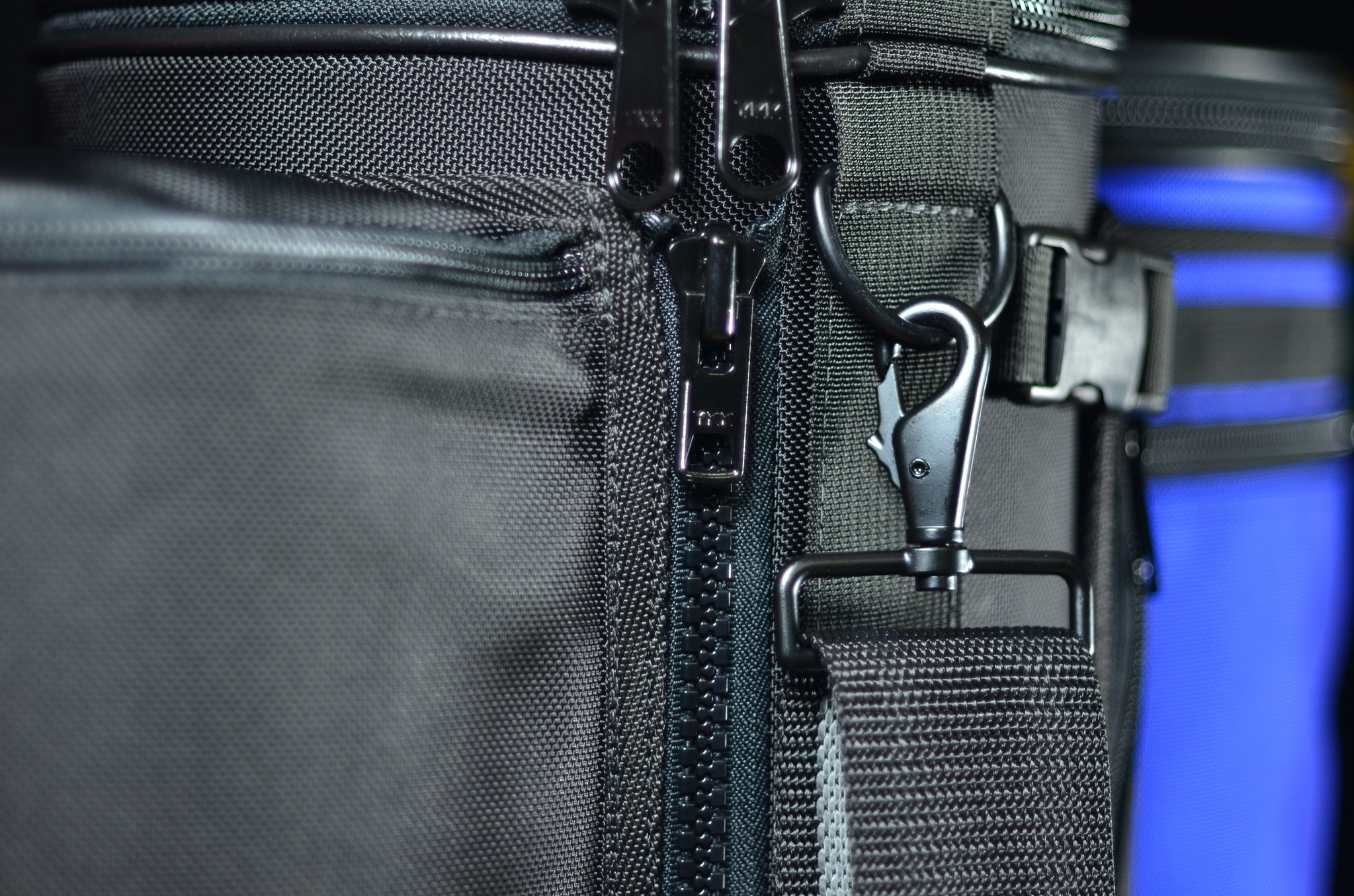 Torpedo Bags Torpedo Bag PEACEMAKER™