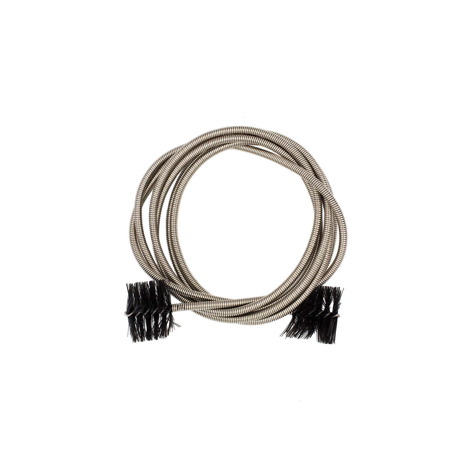 Superslick Superslick Wire Baritone/Tuba Snake