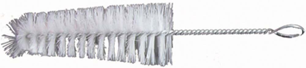 Venture Venture Woodwind Mouthpiece Brush