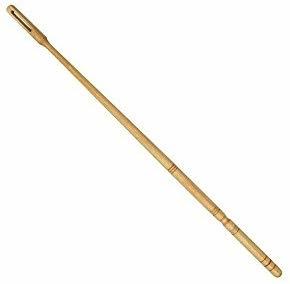 Yamaha Yamaha Flute Rod - Wood