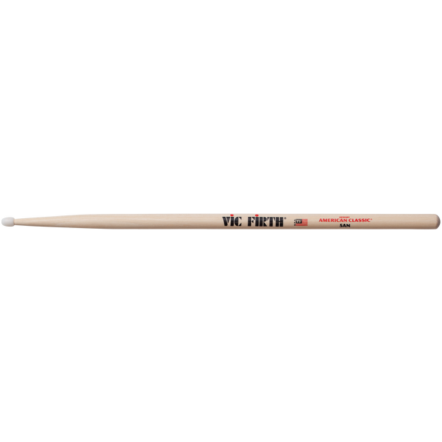 Vic Firth Vic Firth 5A Nylon Drum Sticks