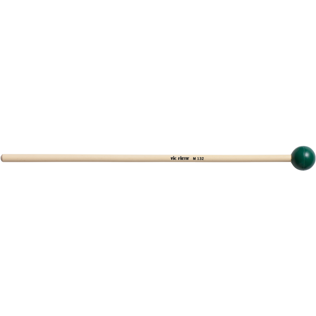 Vic Firth Vic Firth M132 Orchestral Series Keyboard Mallet